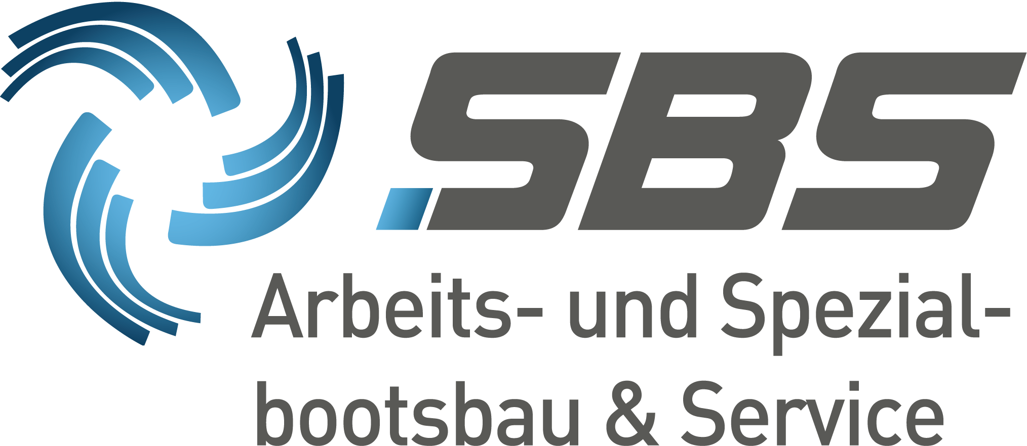 SBS Boote